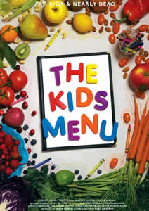The Kids Menu poster.jpg