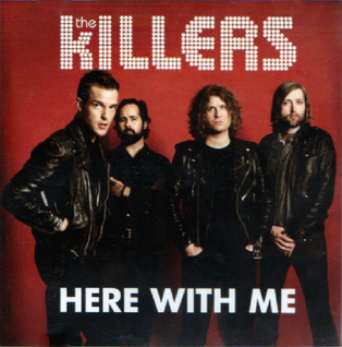 the killers - photo #2