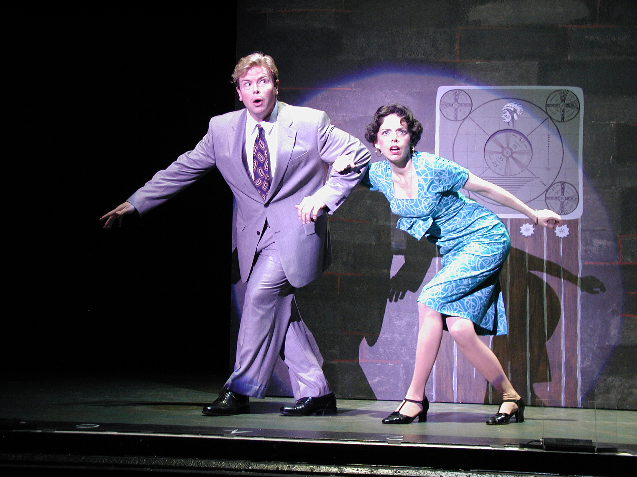 150055cbc3 File The Pajama Game 1 2004.JPG. From Wikipedia ...