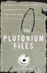 The Plutonium Files (book cover).jpg