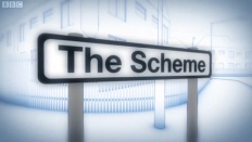 Thescheme-TV series-logo-downscaled.jpg