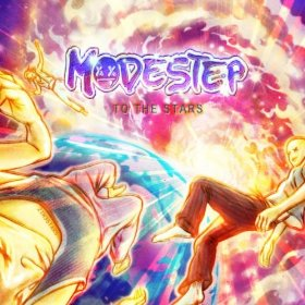 http://upload.wikimedia.org/wikipedia/en/8/80/To_the_Stars_%28Modestep%29_coverart.jpg