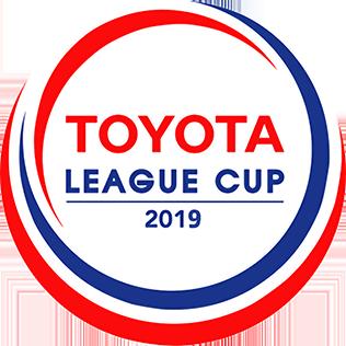 2019 Thai League Cup - Wikipedia
