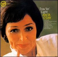 Trav'lin' Light 1961.jpg