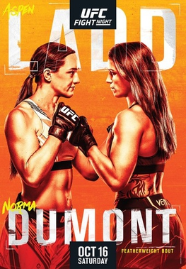 UFC_Fight_Night_195.jpg