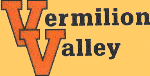 Vermilion Valley Railroad logo.png