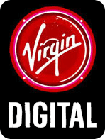 Virgin Digital.png