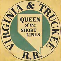 Virginia and Truckee Railroad Logo.png