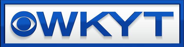 WKYT-TV 27 / Lexington (