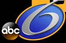WABG-TV ABC/Fox affiliate in Greenwood, Mississippi