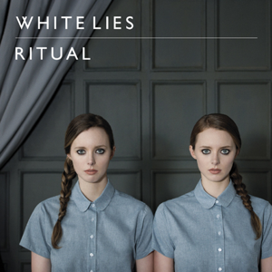 "White Lies - ""Turn the bells"""