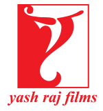 Yash Raj Films Indian entertainment company