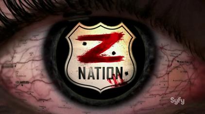 Z Nation (2014- ) Z_nation_title