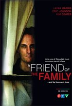 2caf67325b136 A Friend of the Family (film) - Wikipedia