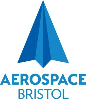 Aerospace Bristol - Wikipedia Aerospace Bristol