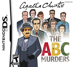 Agatha Christie - The ABC Murders Coverart.png