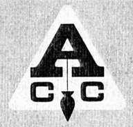 Alexander Construction Company - Wikipedia