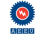 Amalgamated Engineering and Electrical Union logo.jpg