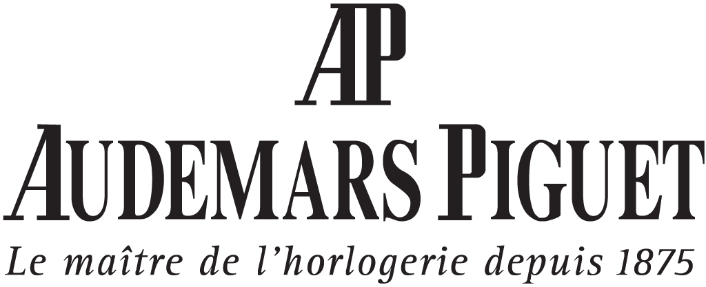 File:Audemars-piguet-logo.png - Wikipedia