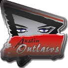 AustinOutlaws.PNG