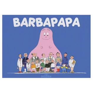 Barbapapa Wikipedia