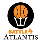 Battle 4 Atlantis.png