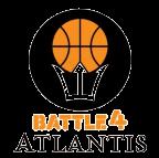 battle 4 atlantis wikipedia  imperial ballroom atlantis bahamas