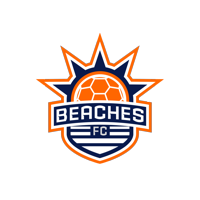 https://upload.wikimedia.org/wikipedia/en/8/81/Beaches_FC_United_States.png