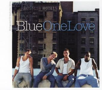 blue all rise mp3 song free download 320kbps