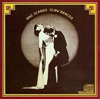 Boz Scaggs - Slow Dancer