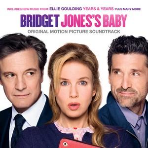 https://upload.wikimedia.org/wikipedia/en/8/81/Bridget-Jones-Baby-Soundtrack.jpg