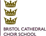 Bristol-katedrala koruslernejlogo.png
