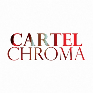 https://upload.wikimedia.org/wikipedia/en/8/81/CartelChroma.jpg