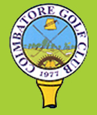 Coimbatore Golf Club logo.png