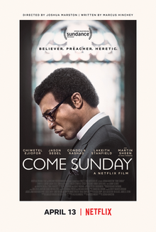 Come Sunday.png