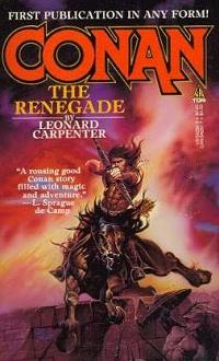 Conan the Renegade.jpg
