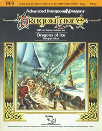 DL6 Dragons of Ice.jpg