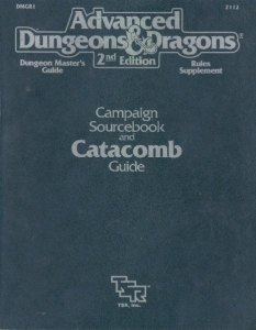 File:DMGR1 TSR2112 Campaign Sourcebook and Catacomb Guide.jpg