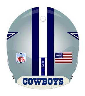 dallas cowboys cheerleader dating buffalo bills