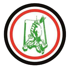 Syrian political party