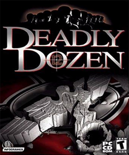 Deadly Dozen Coverart.png