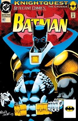 http://upload.wikimedia.org/wikipedia/en/8/81/Detective_Comics_667.jpg