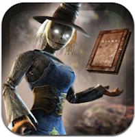 Dreamscape Video Game