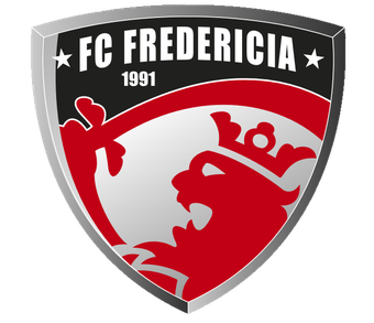 FC Fredericia.png