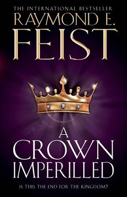 Feist - A Crown Imperiled Coverart.jpg