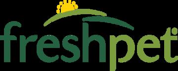 Freshpet - Wikipedia