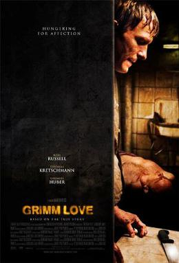 File:Grimm Love.jpg