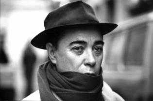 French film director