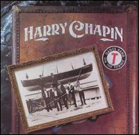 Harry Chapin - Dance Band on the Titanic.jpg