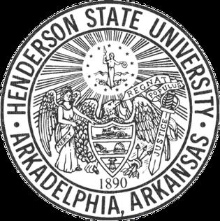 Henderson State University university